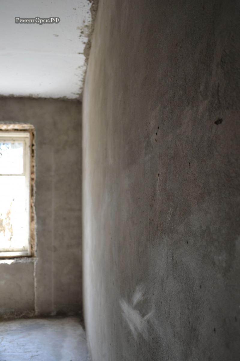 ремонт квартиры 4 х комн. ключ