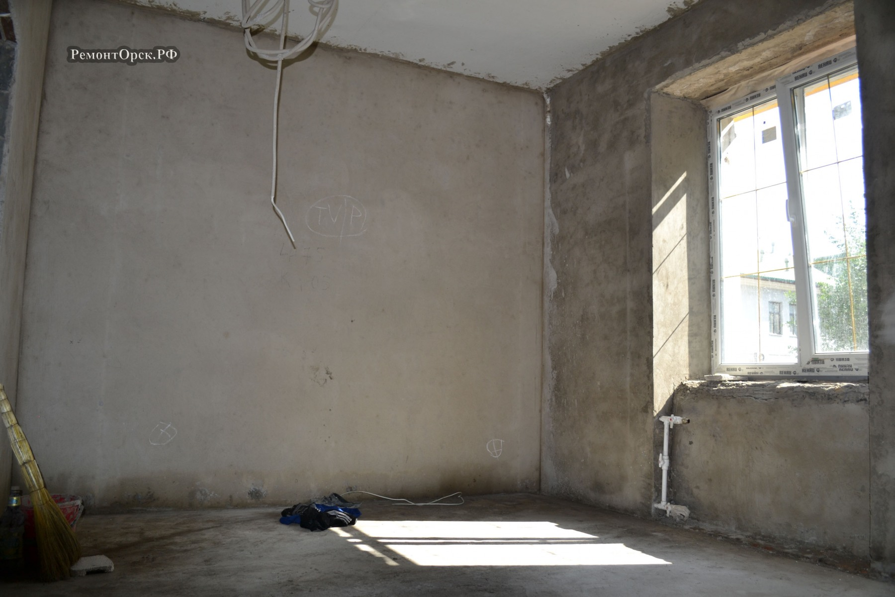 ремонт квартиры 4 х комн. цены